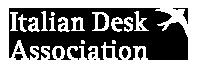 Italian Desk Association